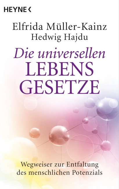 buch_universell